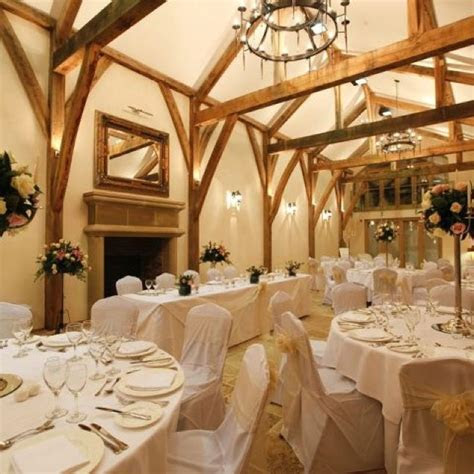 Swancar Farm Country House  Our Wedding Venue   Mountain