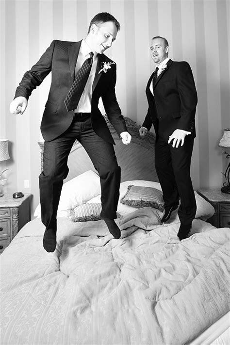 Checklist Of Best Man Wedding Duties   Fun Times Guide to