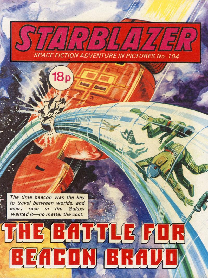 Starblazer_104