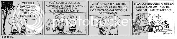 peanuts170.jpg (600×135)