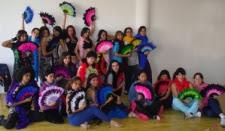 seminario_burlesque2