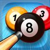 Miniclip.com - 8 Ball Pool™ artwork
