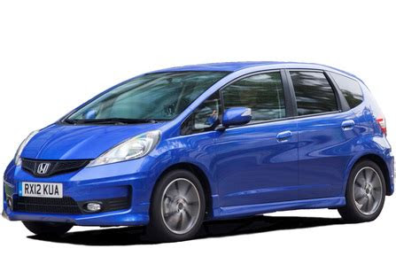 honda jazz   price  india images specs