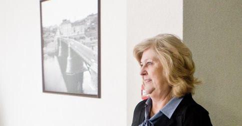 ευθανασία-για-φτωχούς-και-παιδιά-προτείνει-η-νέα-υπουργός-υγείας-της-Λιθουανίας