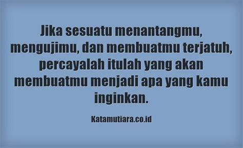 kata kata mutiara  indah khazanah islam