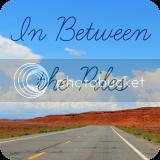 In Between the Piles
