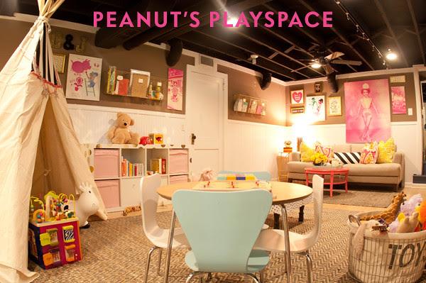 peanuts-playspace