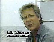 Bill Warren