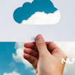 Community Podcast: Databases in the Cloud | Nutanix Community