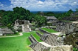 palenque-ruins-web.jpg
