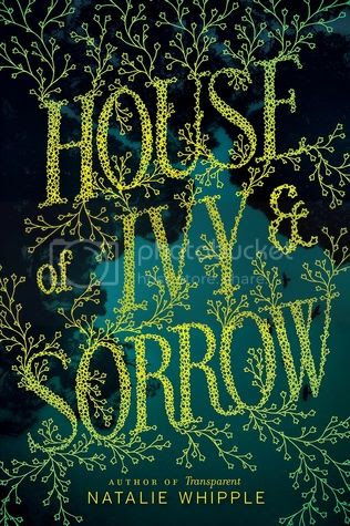 https://www.goodreads.com/book/show/15728807-house-of-ivy-sorrow