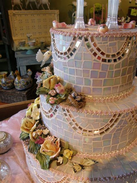 17 Best images about Theoretical D&D Wedding Ideas on