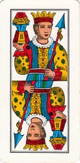 scopacartes 018