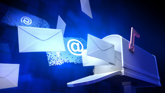 validate and Verify 2,500 Emails - fiverr