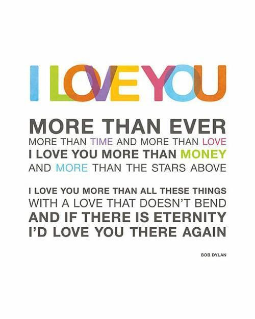 I Love You Quotes I Love You Sayings I Love You Picture Quotes