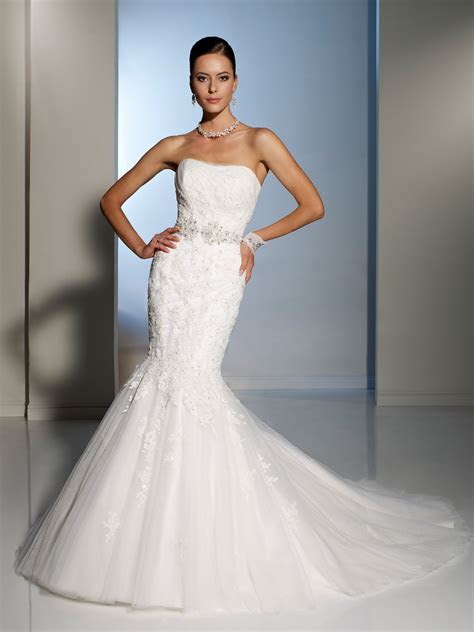 2012 wedding dress sophia tolli for mon cheri bridal gowns