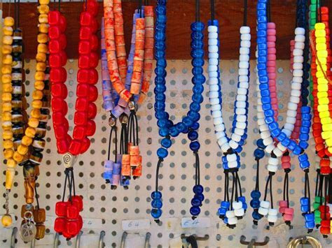 33 best images about Greece Souvenirs SHOPPING on
