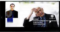 """VÁSQUEZ ROCCA, Adolfo, """"ZYGMUNT BAUMAN: MODERNIDAD LÍQUIDA Y FRAGILIDAD HUMANA"""", En NÓMADAS, Revista Crítica de Ciencias Sociales y Jurídicas - UNIVERSIDAD COMPLUTENSE DE MADRID, Nº 19 – 2008 (I), pp. 309-316,"""