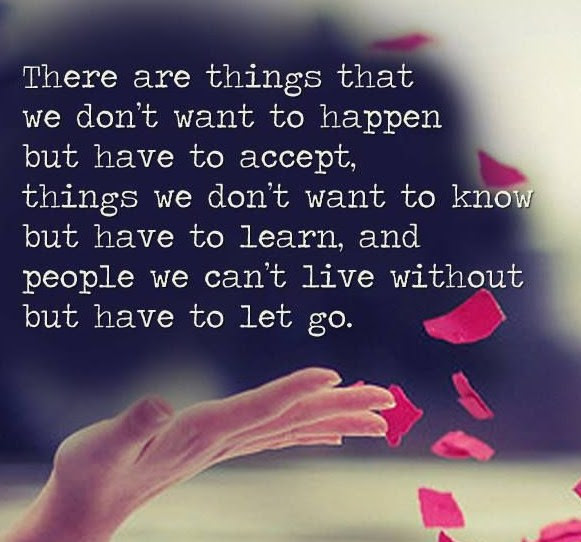 Best If U Love Something Let It Go Quote Image Collection