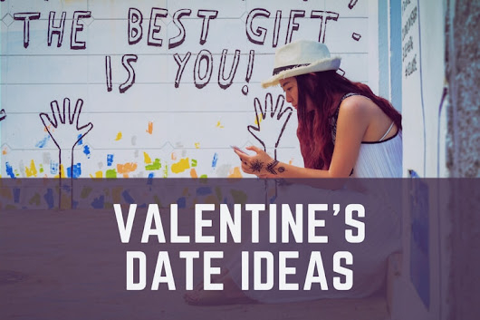 Valentine's ideas: Kindness, the most attractive quality