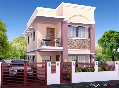 house designs      house