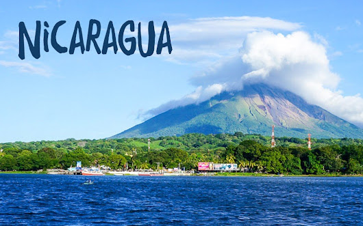 Foreign Nationals Investing in Nicaragua Real Estate in Record Numbers • RealtyBizNews: Real Estate News