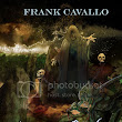 Welcome Frank Cavallo – Eye of the Storm