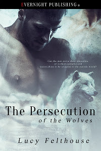 The Persecution of the Wolves