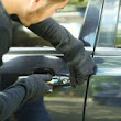 Car Theft Insurance Coverage, Stolen Car Insurance Claims