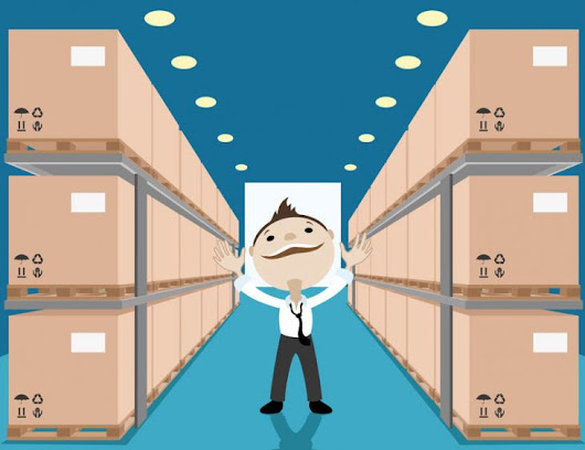 Dynamics GP - Inventory Reconcile to GL - Inventory HITB Report Missing Records | SIROCo