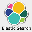 Java Developer sought for developing Open Source ElasticSearch plug-ins | ChaTo (Carlos Castillo)