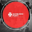 Shyam Yadav-Managing Director in Achievers Point