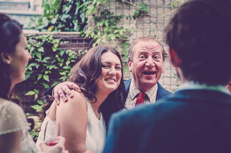 A pretty rustic pink wedding in Manchester   uk wedding