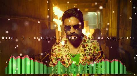 south indian ringtone trap remix part