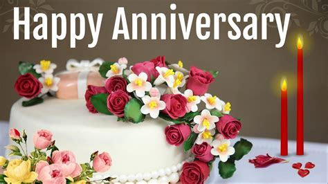 Wedding Anniversary wishes greetings,sayings,quotes, sms