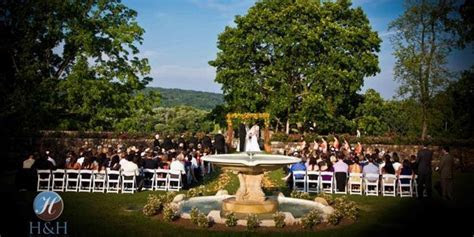 Paramount Country Club Weddings   Get Prices for Wedding