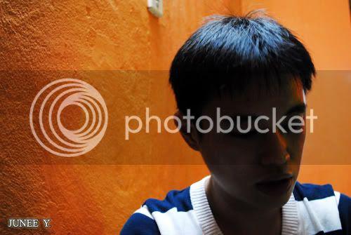 http://i599.photobucket.com/albums/tt74/yjunee/blogger/DSC_0036.jpg?t=1258576780