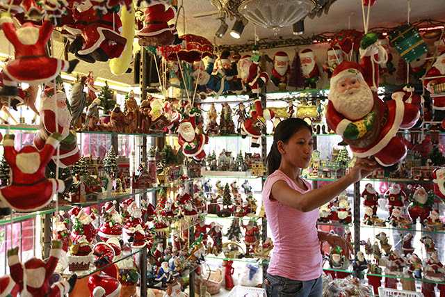 12 places to pick up christmas decorations lifestyle