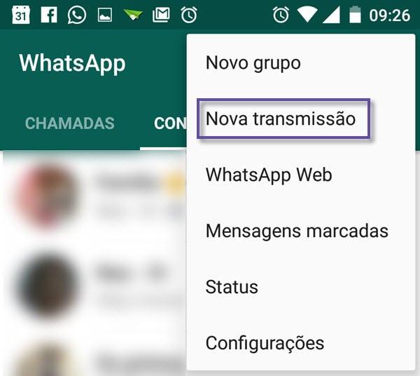 7 funções que você não usa no WhatsApp mas deveria
