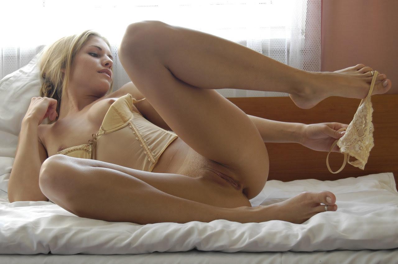 http://25.media.tumblr.com/tumblr_m37dxnBEnF1rp77zgo3_1280.jpg