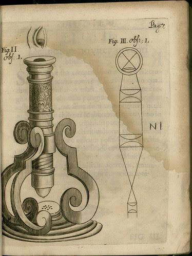 Johann Franz Griendel (1687)