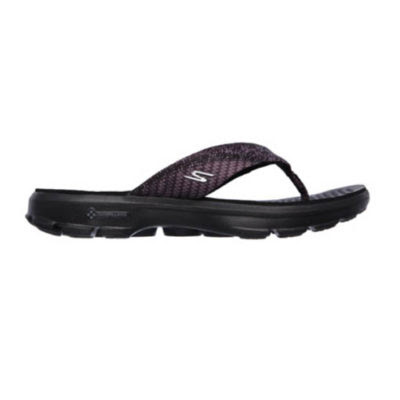Skechers slippers | Coolbreezz.nl de slipper Shop