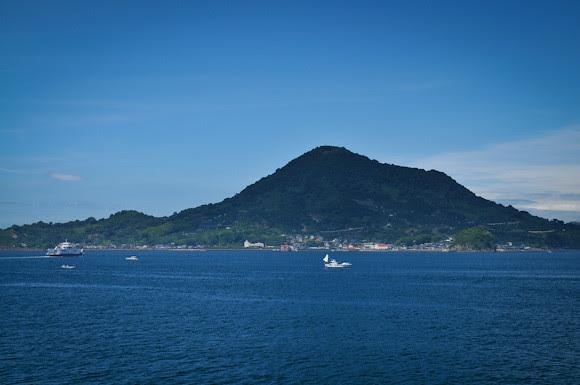 20120716-DSC_7149-gogo-island