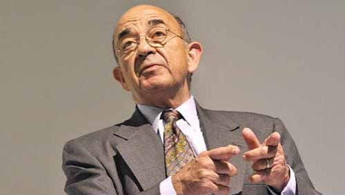 http://en.mercopress.com/data/cache/noticias/37715/0x0/judge-alvin-hellerstein.jpg