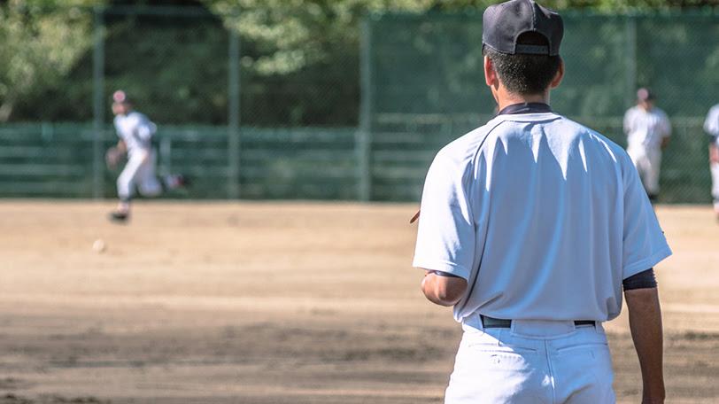 2ch 横浜 高校 野球 部