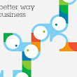 The Business of Social Business It´s Done: What Works and How | IBM Social Business | Social Business & Intranet
