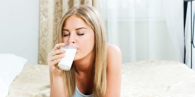 Γάλα: Ποια η διατροφική του αξία; | InMedHealth