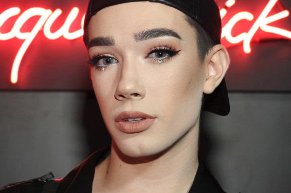 Apology Unaccepted: Fury Over James Charles' Africa Joke Continues