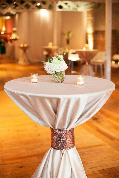 78 best Wedding Cocktail Set up images on Pinterest