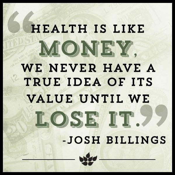 112/366 : Cara Terbaik Untuk Menurunkan Berat Badan